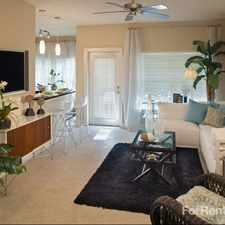 Rental info for Broadstone Beach House