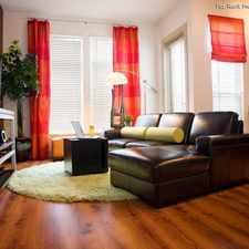Rental info for 2115 Piedmont in the Atlanta area