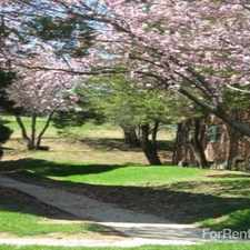 Rental info for Rosemore Gardens in the Philadelphia area