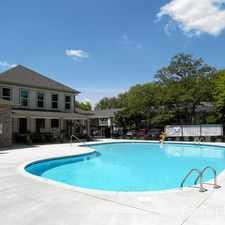 Rental info for Ashwood Cove