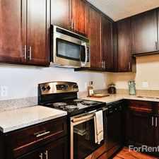 Rental info for Midtown 501