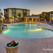 Rental info for Superstition Canyon
