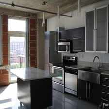 Rental info for Piper Lofts in the Kansas City area