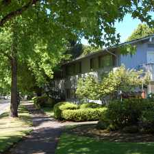 Rental info for Westmoreland Village in the Far West area