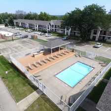 Rental info for Bennett Grand Woods Apartments