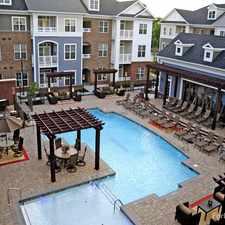 Rental info for Cambria at Cornerstone in the Virginia Beach area