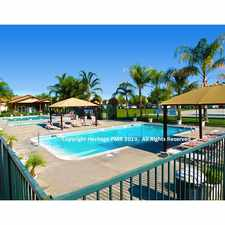 Rental info for Golden Valley Luxury Apartments in the Bakersfield area