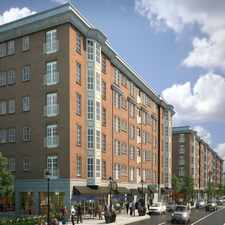 Rental info for Highpoint on Columbus Commons in the Downtown area