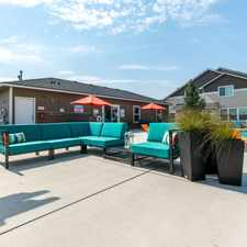 Rental info for Navigator Villas in the Pasco area