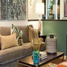 Rental info for Colonial Reserve at Frisco Bridges