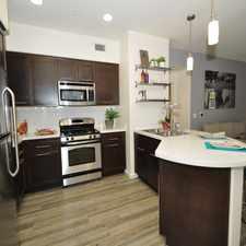 Rental info for Solterra EcoLuxury Apartments