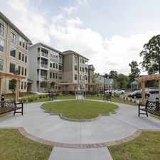 Rental info for The Reserve Collier Hills in the Atlanta area