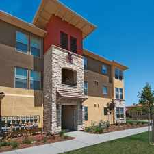 Rental info for Quinn Crossing Apartments