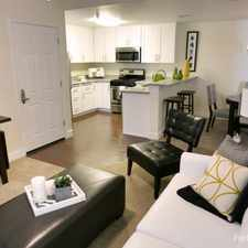 Rental info for Oaks at Hackberry Apartments