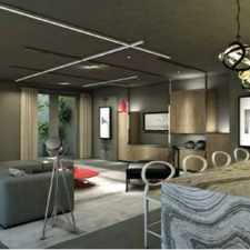 Rental info for New River Yacht Club in the Fort Lauderdale area