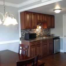 Rental info for Bouse Apartment Homes in the Belleville area