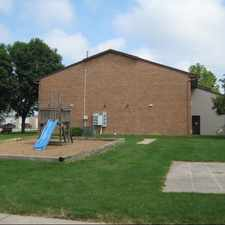 Rental info for Indianola Park Apartments I