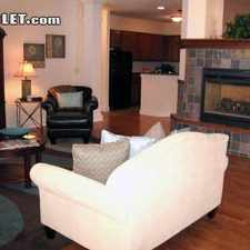 Rental info for $2550 2 bedroom Apartment in Milwaukee Suburbs West Greenfield in the 53228 area