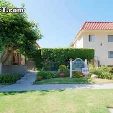 Rental info for $1895 1 bedroom Apartment in West Los Angeles Palms in the Palms area