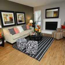 Rental info for The Oaks of Westchase in the Houston area