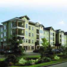 Rental info for Watermark at Barker Cypress in the Houston area