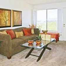 Rental info for Valley View Apartments in the Tucson area