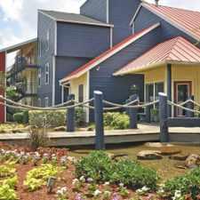 Rental info for Snug Harbor