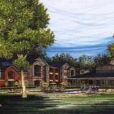 Rental info for Magnolia at Village Creek