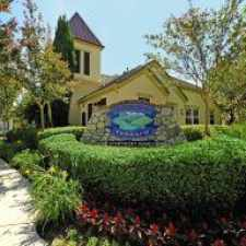 Rental info for Laurel Terrace Apartment Homes