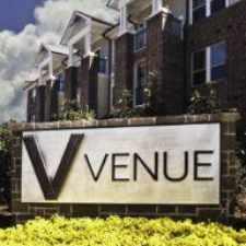Rental info for Venue in the Charlotte area