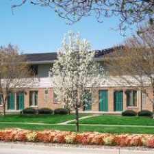 Rental info for Pine Crest