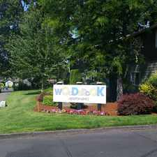 Rental info for NE Salem/Keizer - Tranquil, Boutique Community in Great Salem Neighborhood! in the Salem area