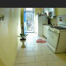Rental info for $2100 2 bedroom Apartment in Cypress Hill in the Ozone Park area
