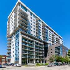 Rental info for Mondial River West in the River West area