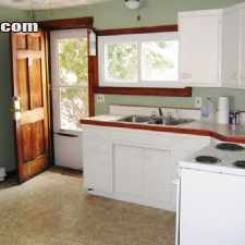 Rental info for $575 1 bedroom Apartment in Athol