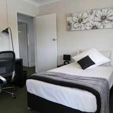 Rental info for Newly Renovated Share House in Petrie Terrace- ALL BILLS PAID.