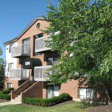 Rental info for Weaver Farm Apartments