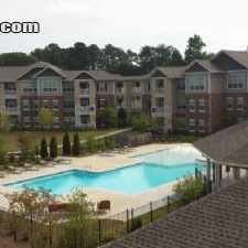 Rental info for $802 2 bedroom Apartment in Henry County McDonough
