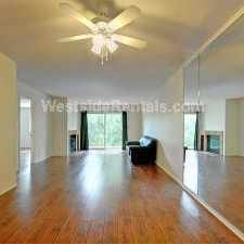 Rental info for 2 bedroom Point Dume condo close to the beach