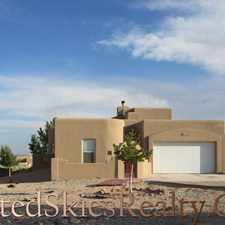 Rental info for Beautiful Custom Home with Lots of Charm and Breathtaking Mountain Views