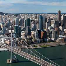 Rental info for Tower Two at One Rincon Hill in the San Francisco area