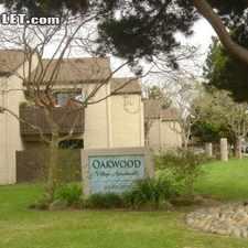 Rental info for $1375 2 bedroom Apartment in Santa Barbara County