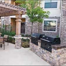 Rental info for Lakeland Estates/Brand Lane in the Houston area