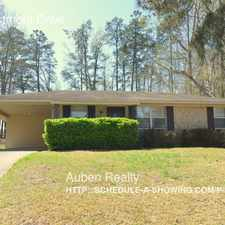 Rental info for 339 Westmont Drive
