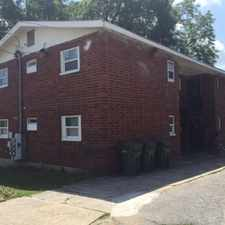Rental info for 1 bed/1 ba apartment available immediately. Sec 8 with AHA voucher ONLY in the Pittsburgh area