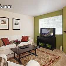 Rental info for $1015 2 bedroom Apartment in Federal Way