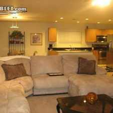 Rental info for $2500 5 bedroom House in Surprise Area