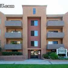 Rental info for $1650 0 bedroom Apartment in West Los Angeles Culver City in the Los Angeles area