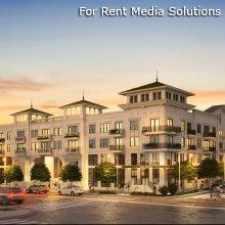 Rental info for Beacon 430