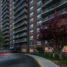 Rental info for CityView at Longwood